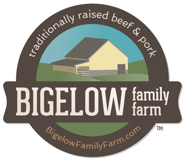Bigelow Farm