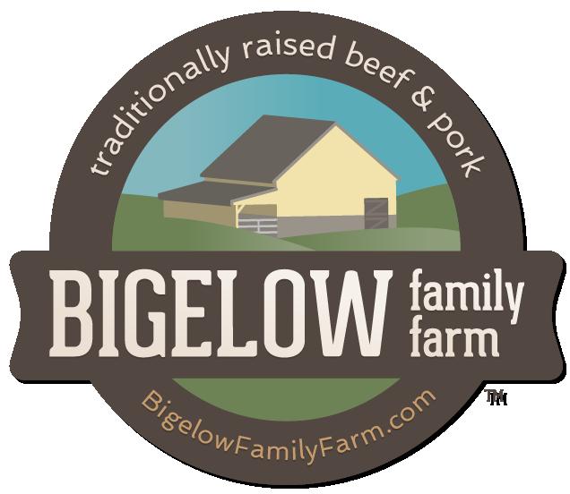 Bigelow Farm